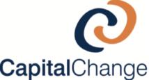 CapitalChange