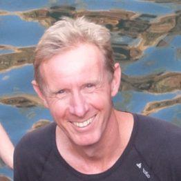 Frank Braakman